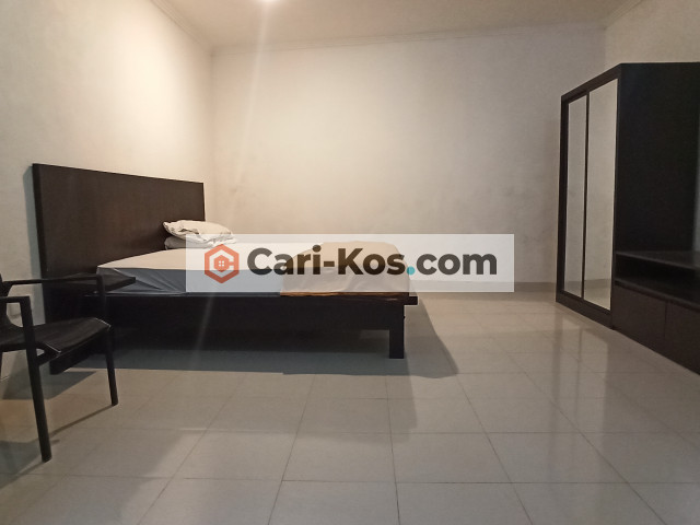 Pondok Raya 828, Guest House Eksklusif Denpasar Bali