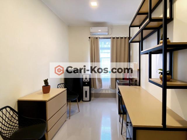 Kos Exclusive Maison Benhil